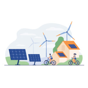 Corso Certificazione Energetica degli Edifici