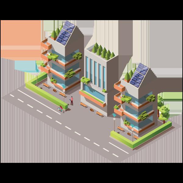 Corso Efficienza Energetica nei Condomini