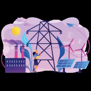 Corso Esperto in Gestione dell' Energia - Energy Manager