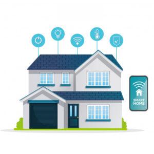 Corso Progettare la Smart Home