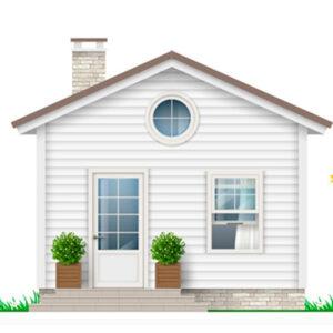 Corso Progettazione di case in legno X-LAM Prodotto