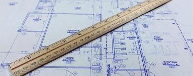 Categoria Corsi Accreditati per Architetti