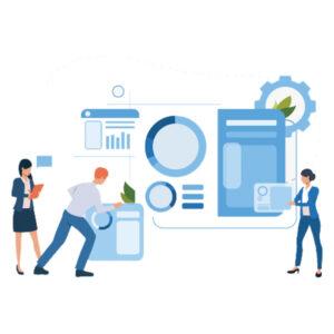 Corso Project Management Programmazione e definizione risorse