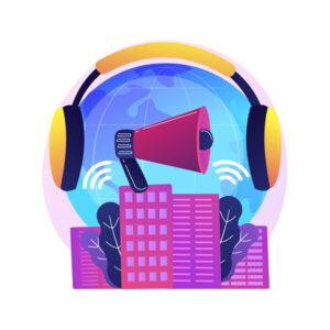 Corso Tecnico competente in acustica edile