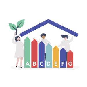 Corso Valutazione di Impatto Ambientale (VIA) e Valutazione Ambientale Strategica (VAS)